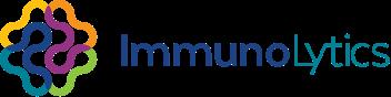 ImmunoLytics Logo